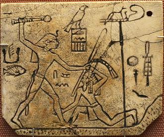 Ancient celestial Wars
