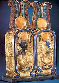 tutankhamuns-cartouche