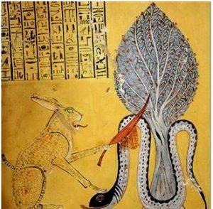 Apep Re Apophis