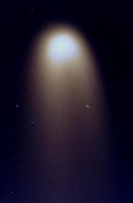 Asteriods Meteorites Comets