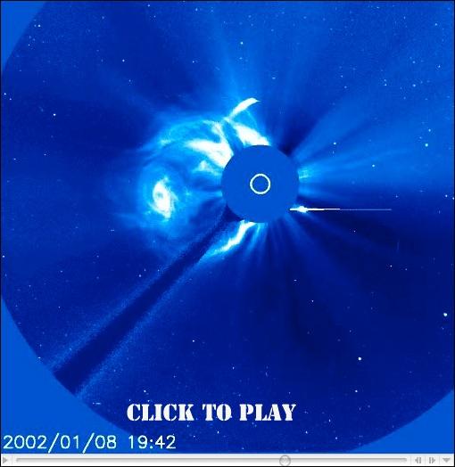 Electric Universe Sun God RA
