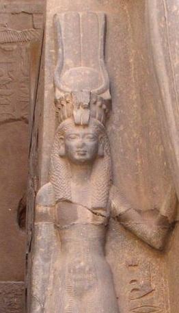 Velikovsky Ancient Egypt